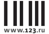 123.ru - Киберпонедельник