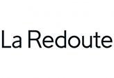 La Redoute Киберпонедельник