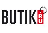 Киберпонедельник 2018 в Butik