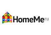 HomeMe - Киберпонедельник