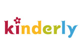 Kinderly - Черная пятница