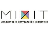 Mixit - Черная пятница и Киберпонедельник