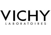 VICHY - Черная пятница и Киберпонедельник