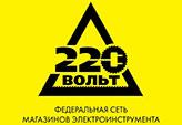 220 Вольт Беларусь