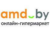amd.by - Черная пятница