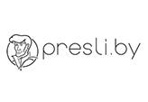 Presli - Черная пятница