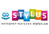 Stylus - Черная пятница 2018