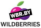 Wildberries Беларусь