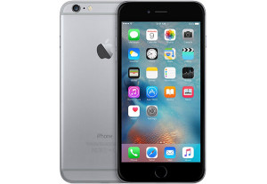 Купить iPhone 7 / 6S на Черной пятнице