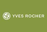 Черная пятница в Yves Rocher