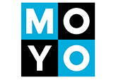 Moyo UA - Черная пятница