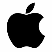 Apple на распродаже 11 ноября