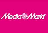 Киберпонедельник 2018 в Медиа Маркт