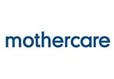 Mothercare - Киберпонедельник