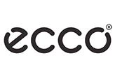 Киберпонедельник в Ecco