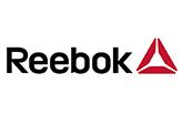 Reebok - Киберпонедельник