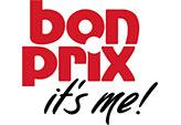 Bonprix - Черная пятница 2019