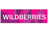 Черная пятница в Wildberries
