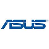 ASUS на распродаже 11 ноября