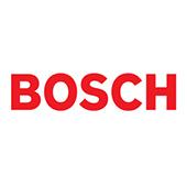 Bosch на распродаже 11 ноября