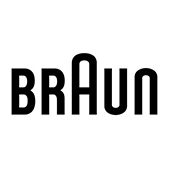 Braun на распродаже 11 ноября