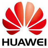 Huawei на распродаже 11 ноября