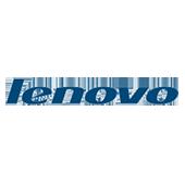 Lenovo на распродаже 11 ноября